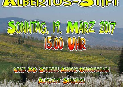 Konzert-2017-03-19-Albertusstift_001