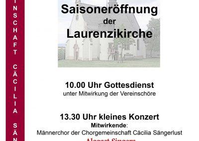 Konzert-2017-Laurenziberg_001