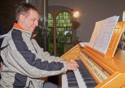 Konzert-2017-Laurenziberg_DSC00504