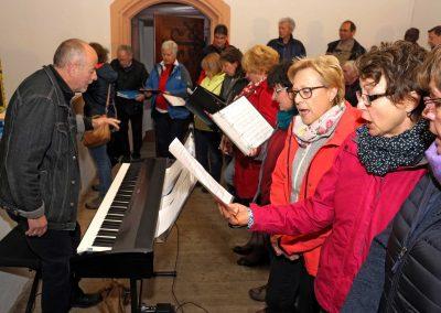 Konzert-2017-Laurenziberg_DSC00509